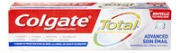 COLGATE TOTAL advanced enamel 75ml