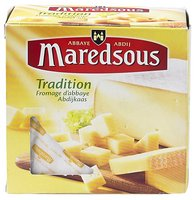 MAREDSOUS from.abbaye bl.Tradition 800g