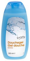 EVERYDAY douchegel Marine 300ml