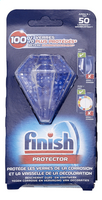 FINISH Protector 50d