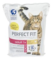 PERFECT FIT Adult 1+ kip 1,4kg