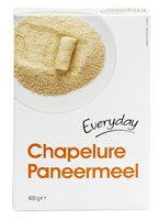 EVERYDAY chapelure 400g