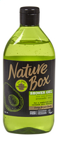 NATURE BOX NAT.BOX DCH AVOCADO 385