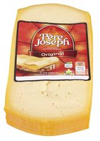 PÈRE JOSEPH from.d'abbaye tr.Orig. ±350g