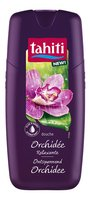 TAHITI douche orchidee 300ml