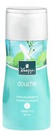 KNEIPP douchegel mint-eucalyptus 200ml