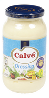 CALVE dressing 450ml