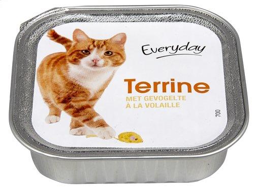 Afbeeldingsresultaat voor kattenvoer colruyt