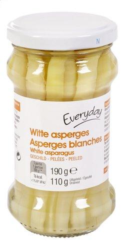 colruyt asperges