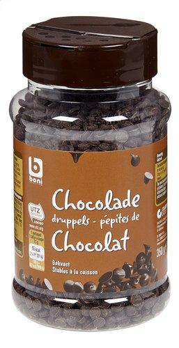 colruyt chocolade